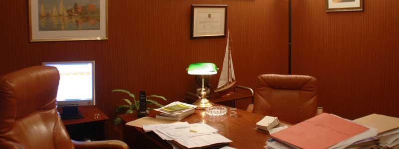 antonio-pardo-skoug-abogado-firma_1